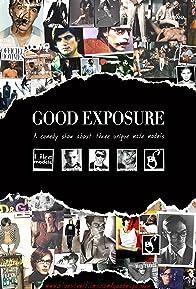 Primary photo for Good Exposure