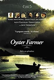 Oyster Farmer(2004) Poster - Movie Forum, Cast, Reviews