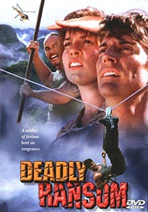 Deadly Ransom (1998)