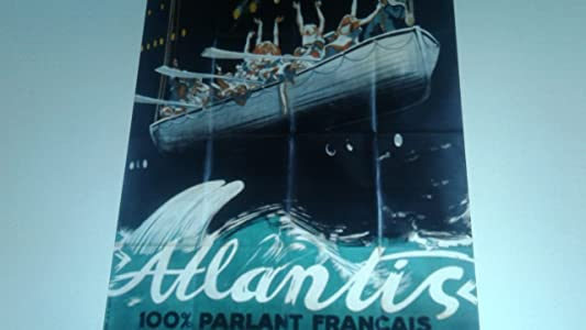 Ready full movie hd 1080p download Atlantis by none [Bluray]
