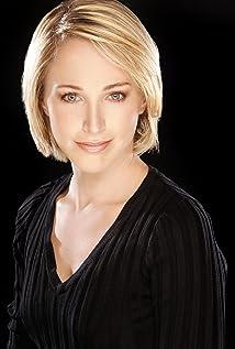 Melissa Temme Picture
