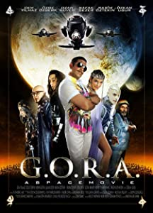 Psp movie torrents downloads G.O.R.A. Turkey [hdv]