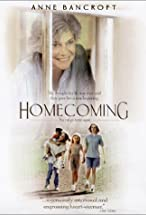 Primary image for Homecoming