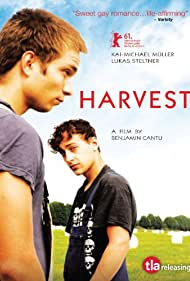 Stadt Land Fluss (2011) Poster - Movie Forum, Cast, Reviews