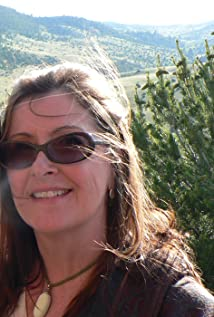 Diane Kamp Picture