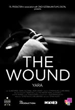 YARA: The Wound