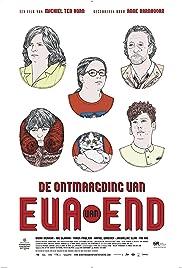 The Deflowering of Eva van End Poster