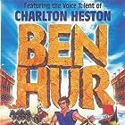 Ben Hur (2003)