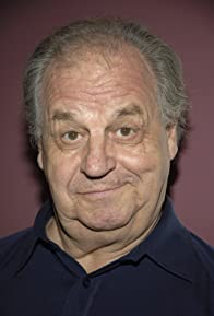 Primary photo for Paul Dooley