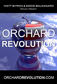 Primary photo for Orchard Revolution