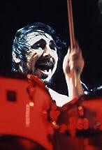 Keith Moon's primary photo