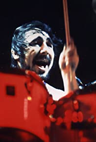 Primary photo for Keith Moon