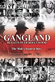 Bullets Over Hollywood (2005)