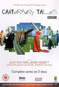 Canterbury Tales (2003)