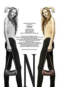 Ana (2011)