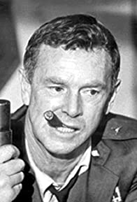 Primary photo for Sterling Hayden