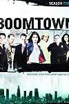 Boomtown (2002)