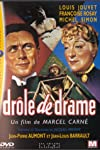 Bizarre, Bizarre (1937)