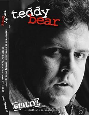 Where to stream Teddy Bear