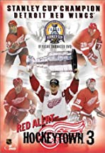 Red Alert: Hockeytown 3