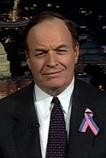 Richard Shelby Picture