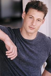 Primary photo for Ben Corey