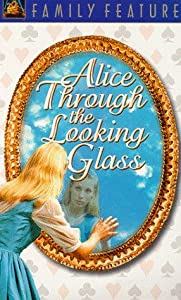 All movie downloads online Alice Through the Looking Glass [h264]