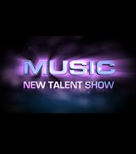 Websites to download the latest movies Music New \u0026 Talent Germany [mpg]