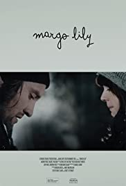 Margo Lily Poster