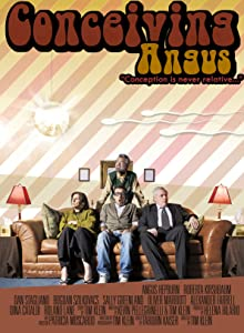 Best site to download latest english movies Conceiving Angus by none [FullHD]