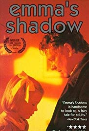 Emma's Shadow (1988) Poster - Movie Forum, Cast, Reviews
