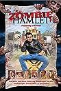 Zombie Hamlet (2012) Poster