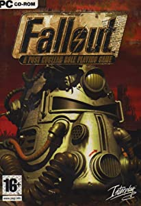 Fallout: A Post-Nuclear Role-Playing Game full movie hd download