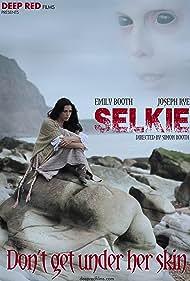 Selkie (2014)