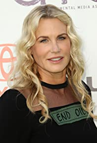Primary photo for Daryl Hannah