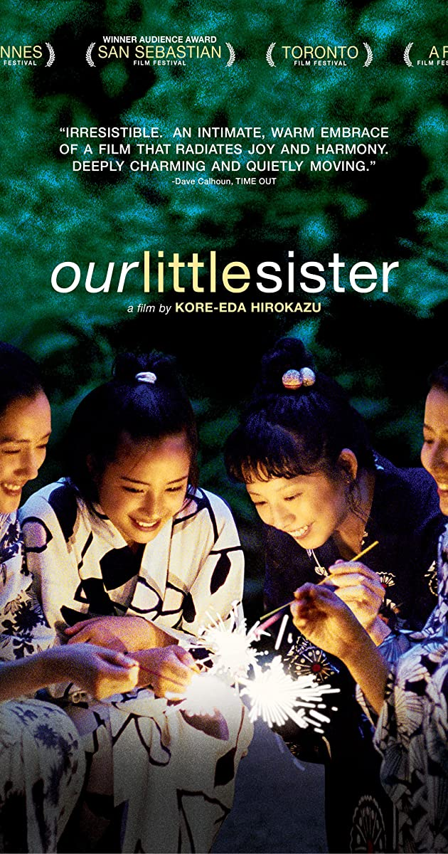Love In Japan Film In Tamil Free Download