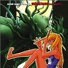 Heppoko jikken animêshon excel saga (1999)