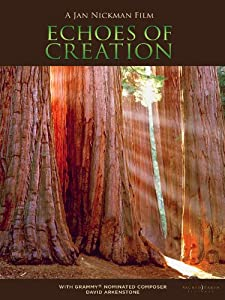 New movies utorrent download Echoes of Creation by [pixels]