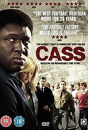 Cass (2008) 1080p