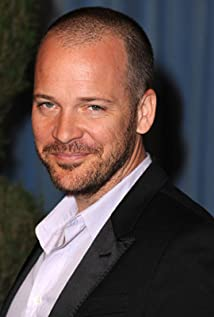 Peter Sarsgaard Picture