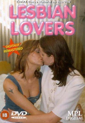 lesbian lovers photos