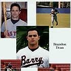 Brandon Dean