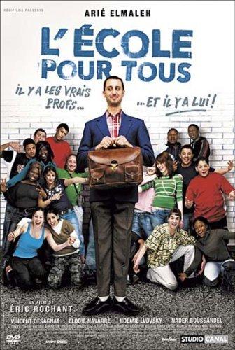 L'Ecole Pour Tous  Streaming VF