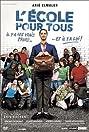 L'école pour tous (2006) Poster