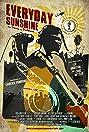 Everyday Sunshine: The Story of Fishbone (2010) Poster