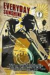 Everyday Sunshine: The Story of Fishbone (2010)