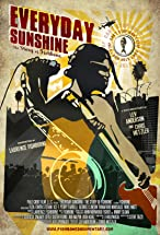 Primary image for Everyday Sunshine: The Story of Fishbone