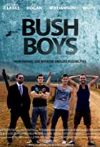 Bush Boys