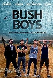 Bush Boys (2013) film en francais gratuit