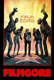 Filmgore Poster